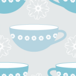 seamless-pattern-with-teacups-23492.png